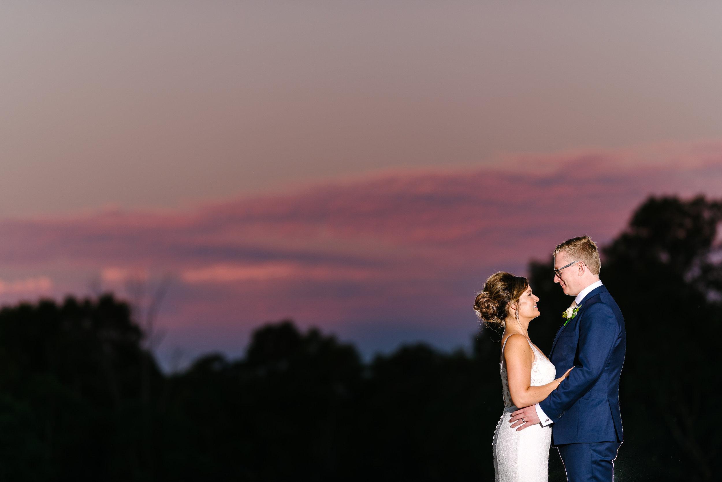 Justin_And_Jim_Photography_Chateau_Dore_Bendigo_Wedding80.JPG