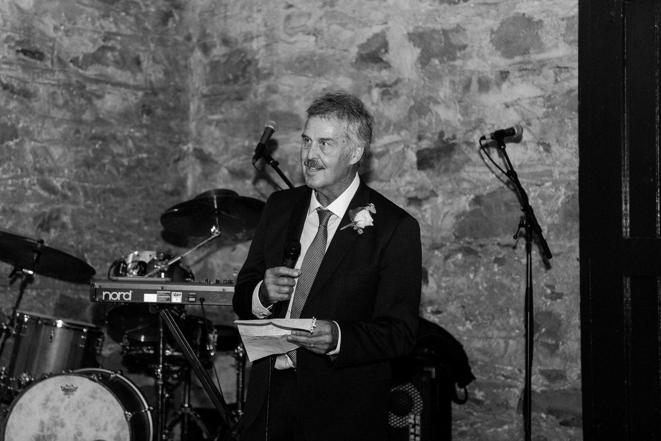 Justin_And_Jim_Photography_Chateau_Dore_Bendigo_Wedding82.JPG