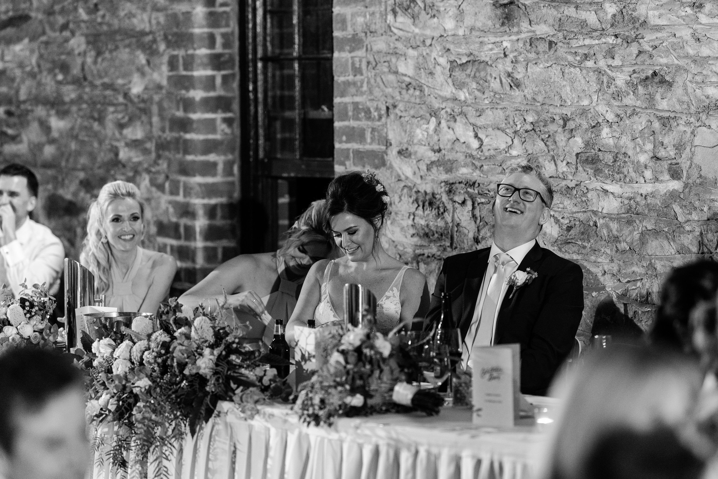 Justin_And_Jim_Photography_Chateau_Dore_Bendigo_Wedding86.JPG