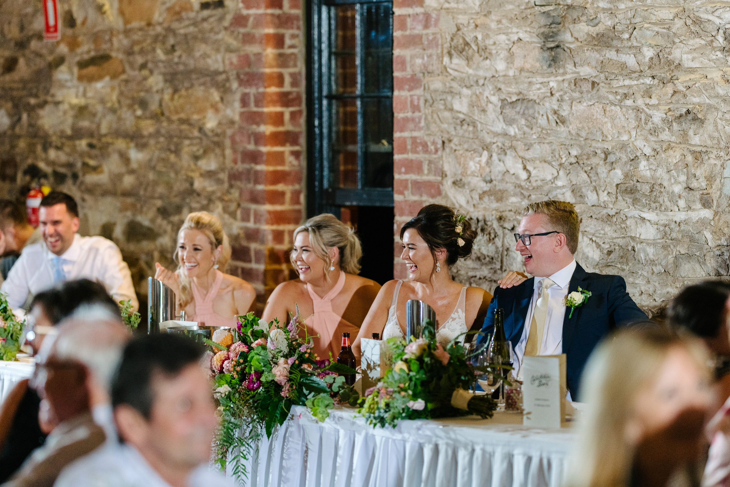 Justin_And_Jim_Photography_Chateau_Dore_Bendigo_Wedding88.JPG
