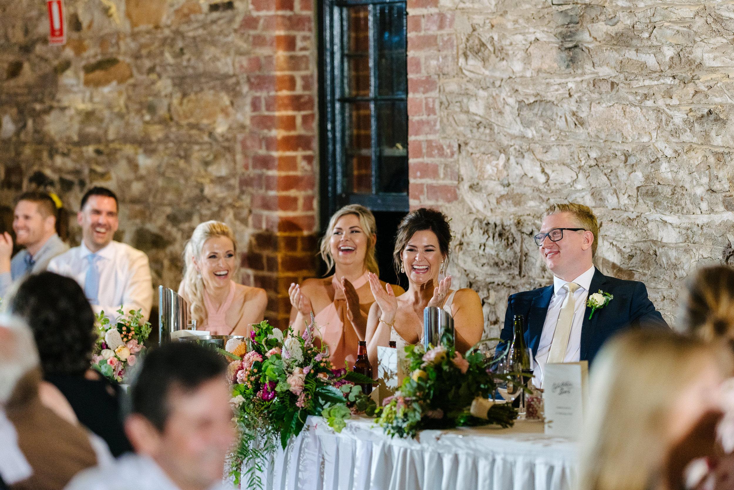 Justin_And_Jim_Photography_Chateau_Dore_Bendigo_Wedding90.JPG