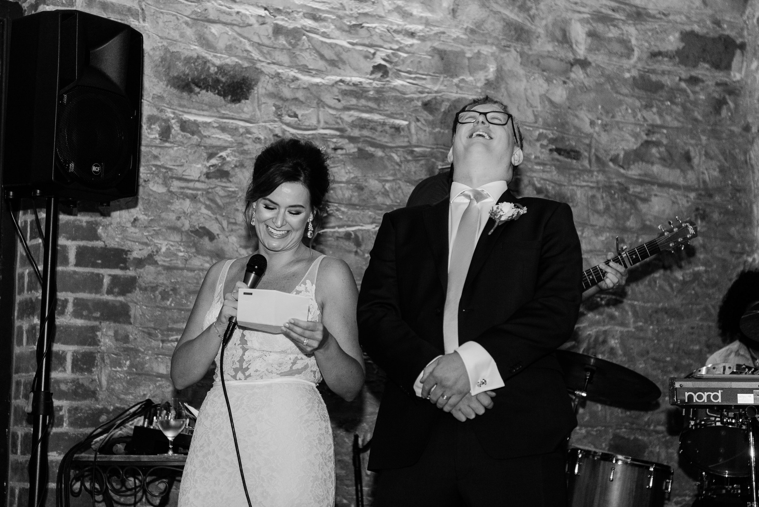 Justin_And_Jim_Photography_Chateau_Dore_Bendigo_Wedding93.JPG