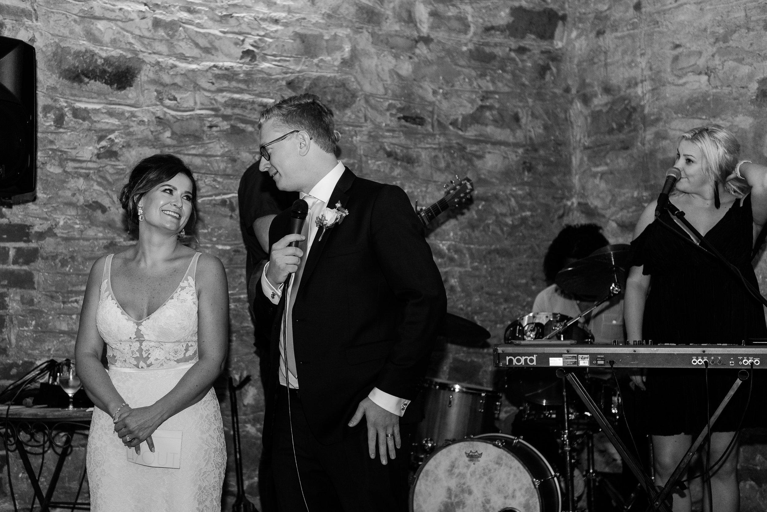 Justin_And_Jim_Photography_Chateau_Dore_Bendigo_Wedding92.JPG