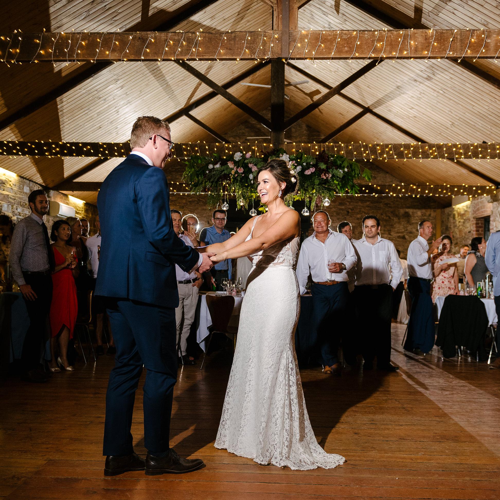 Justin_And_Jim_Photography_Chateau_Dore_Bendigo_Wedding95.JPG