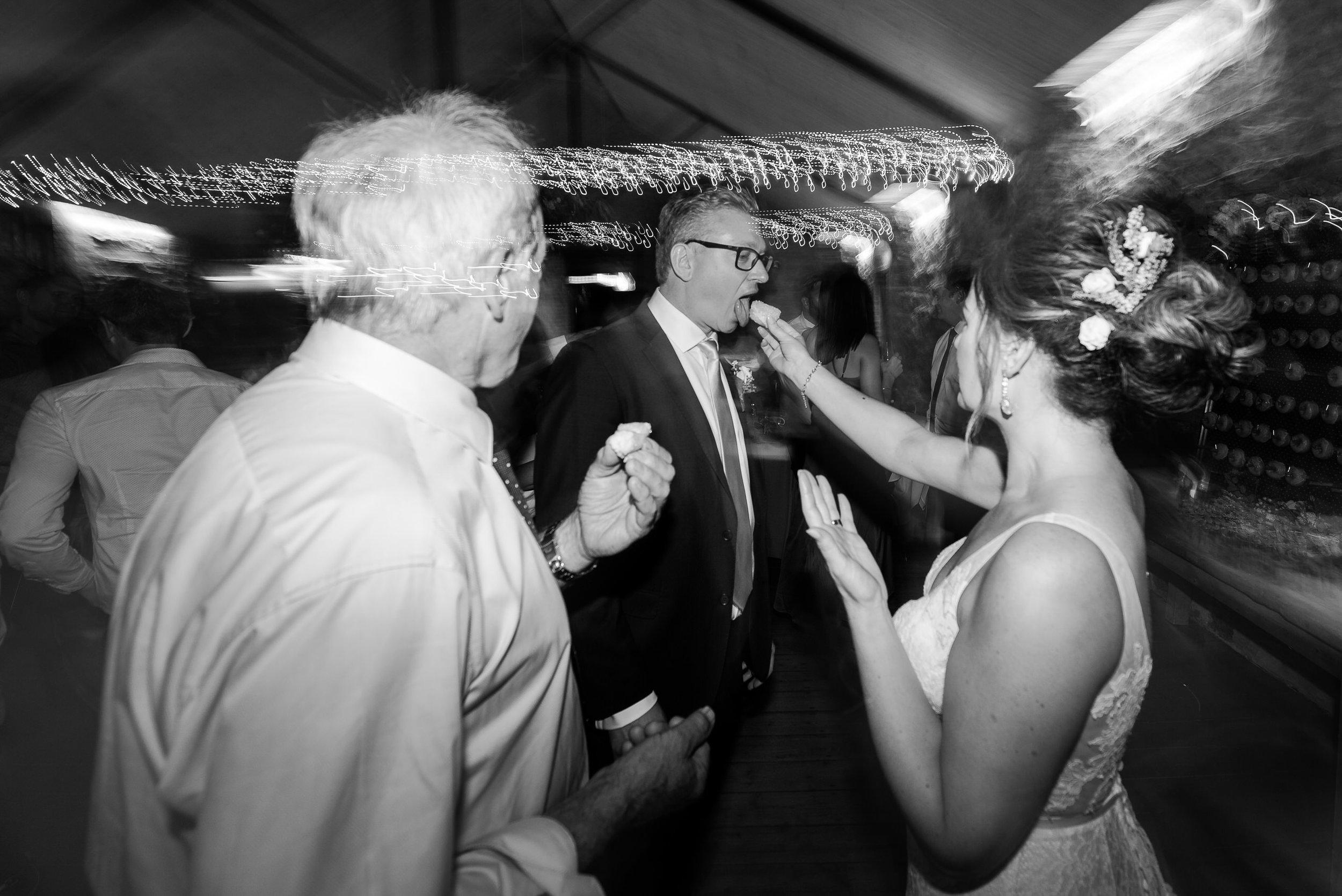 Justin_And_Jim_Photography_Chateau_Dore_Bendigo_Wedding99.JPG