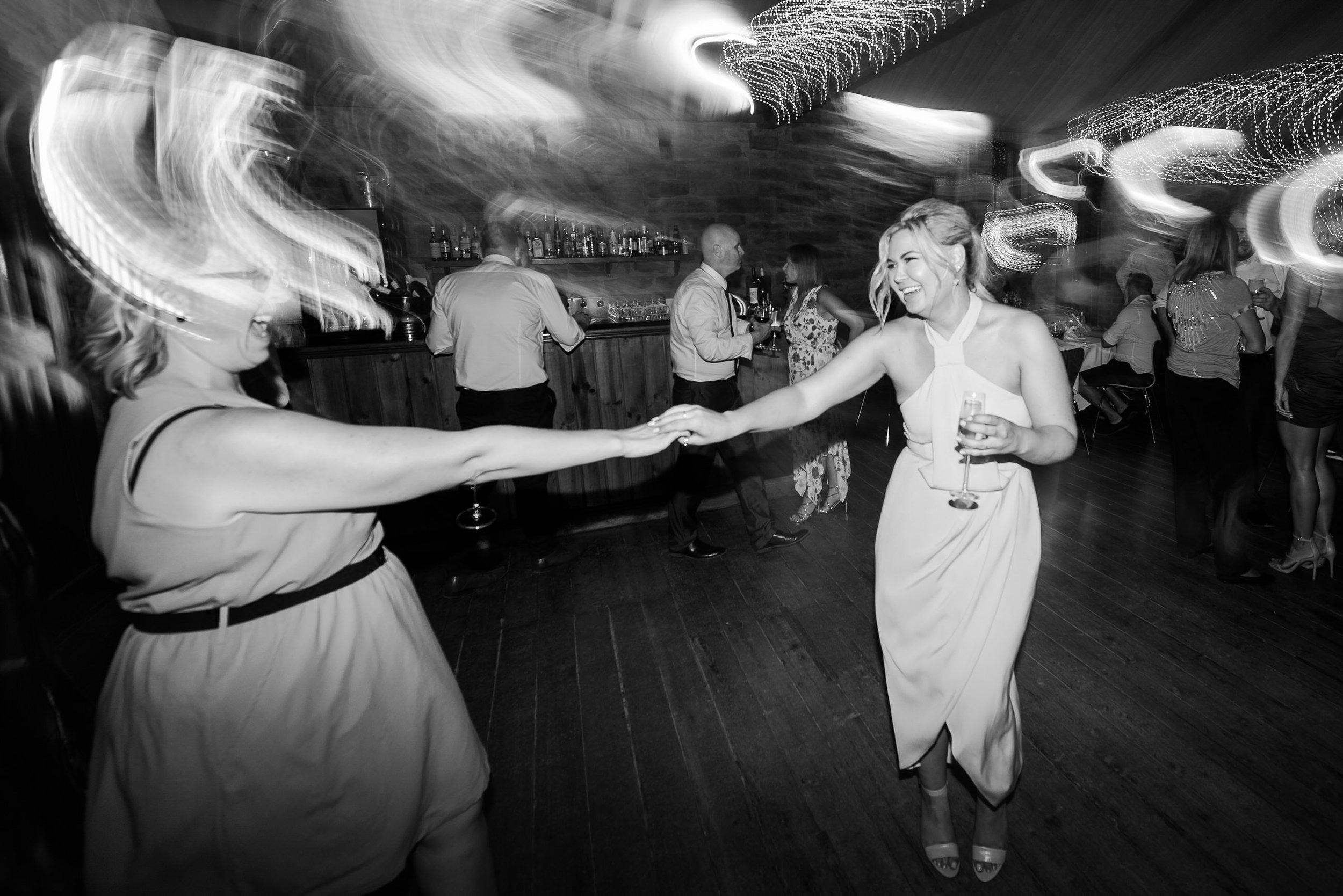 Justin_And_Jim_Photography_Chateau_Dore_Bendigo_Wedding104.JPG