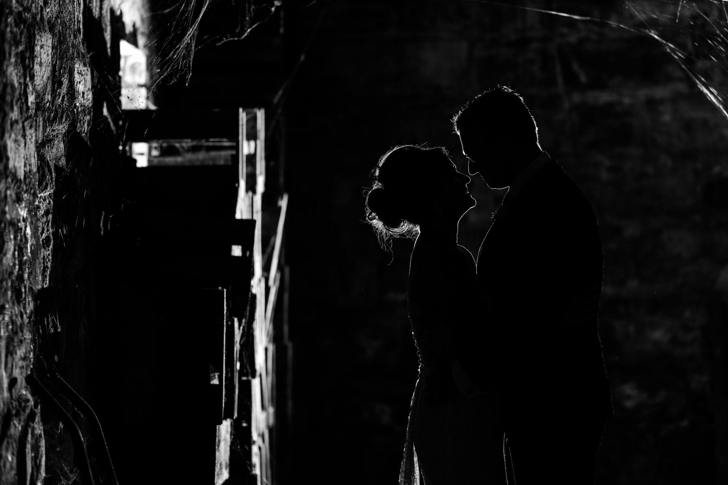 Justin_And_Jim_Photography_Chateau_Dore_Bendigo_Wedding105.JPG