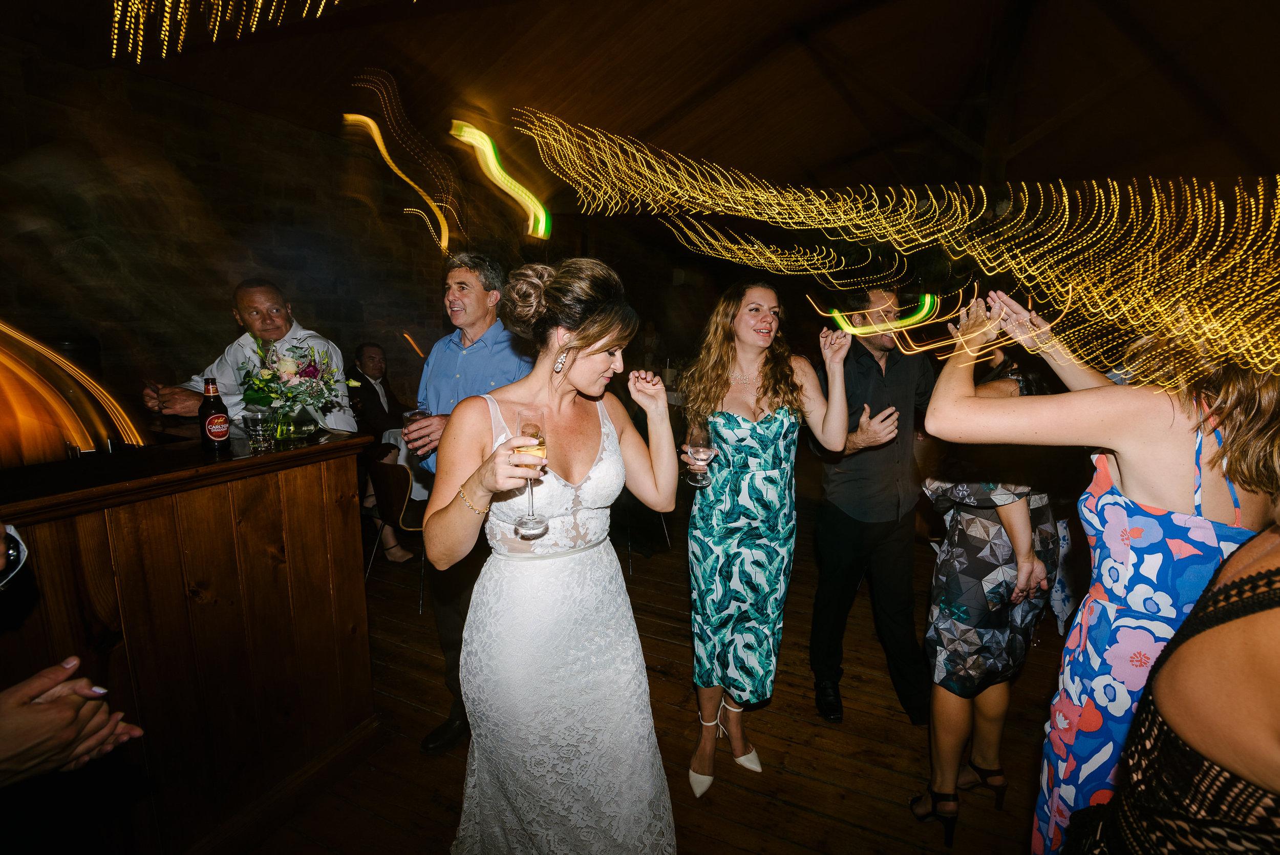 Justin_And_Jim_Photography_Chateau_Dore_Bendigo_Wedding115.JPG