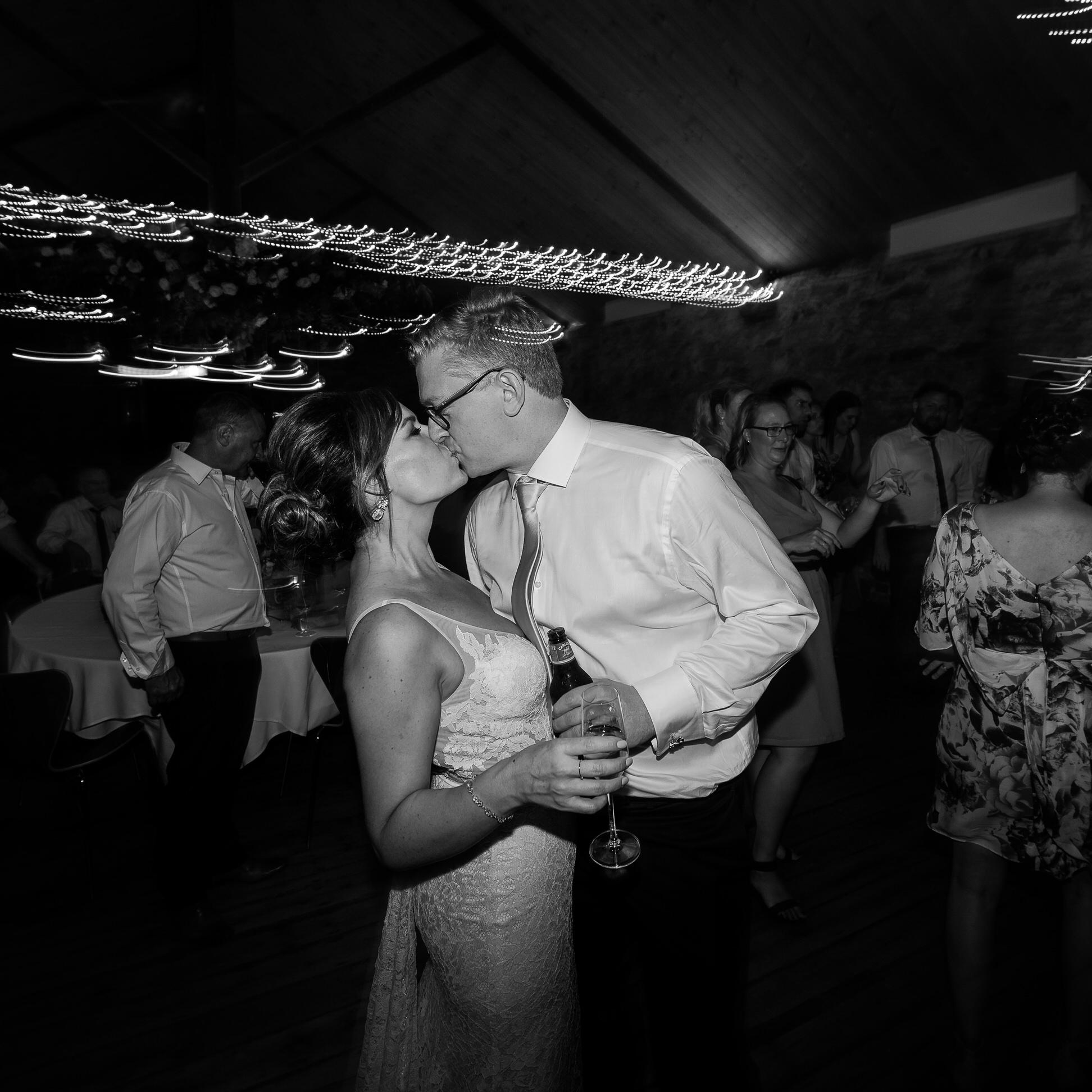 Justin_And_Jim_Photography_Chateau_Dore_Bendigo_Wedding117.JPG