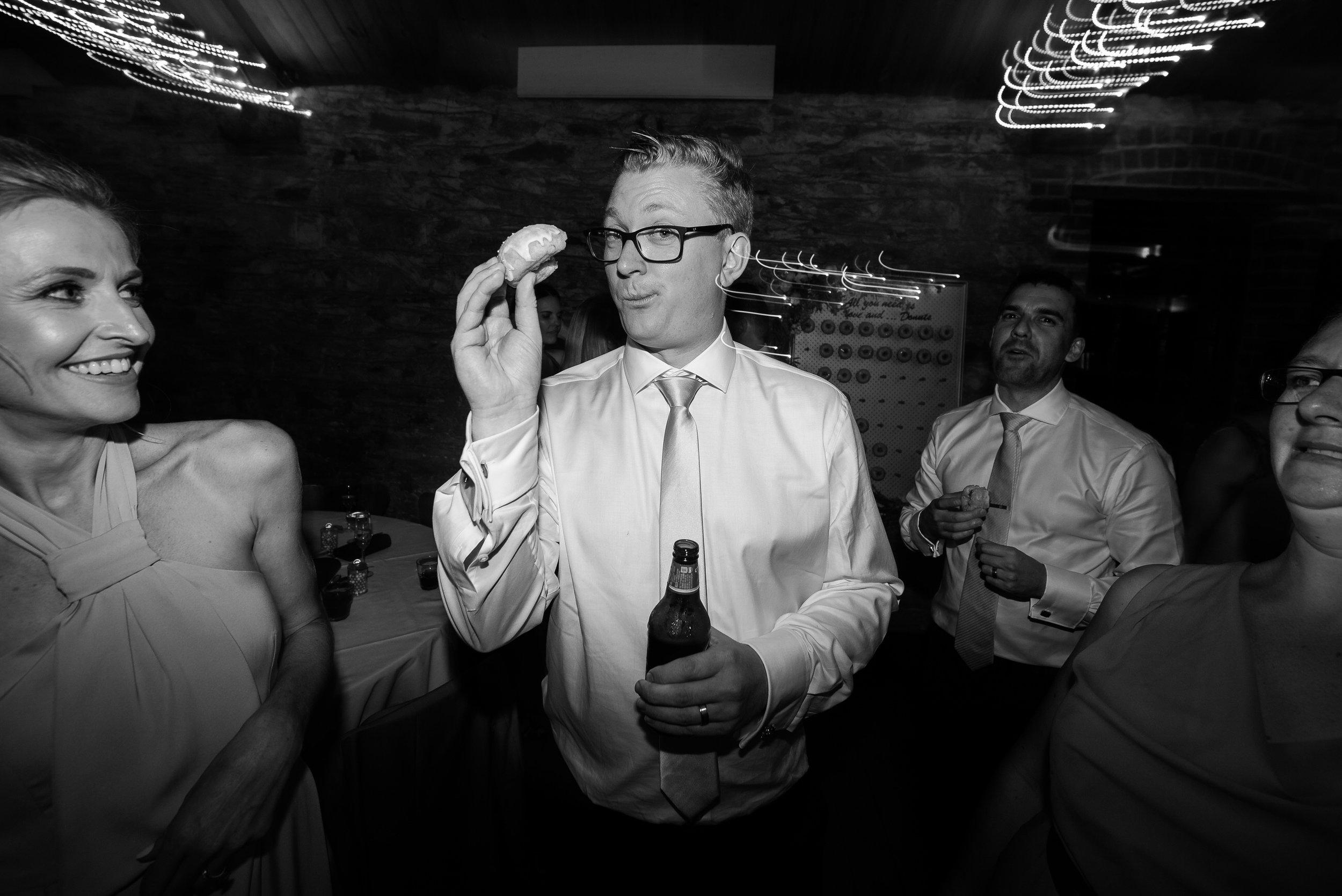 Justin_And_Jim_Photography_Chateau_Dore_Bendigo_Wedding118.JPG