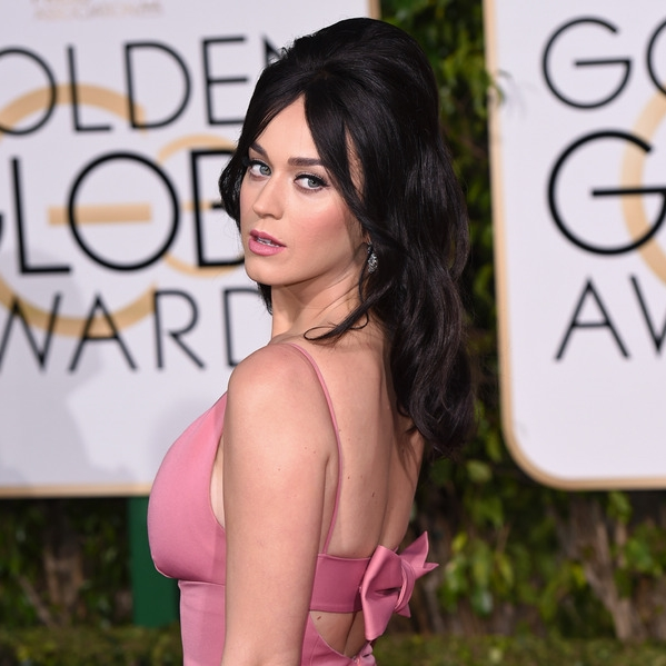katy-perry-hair-golden-globes.jpg