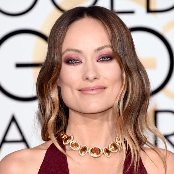 2016_Golden_Globes_hair_makeup_beauty_Olivia_Wilde.jpg