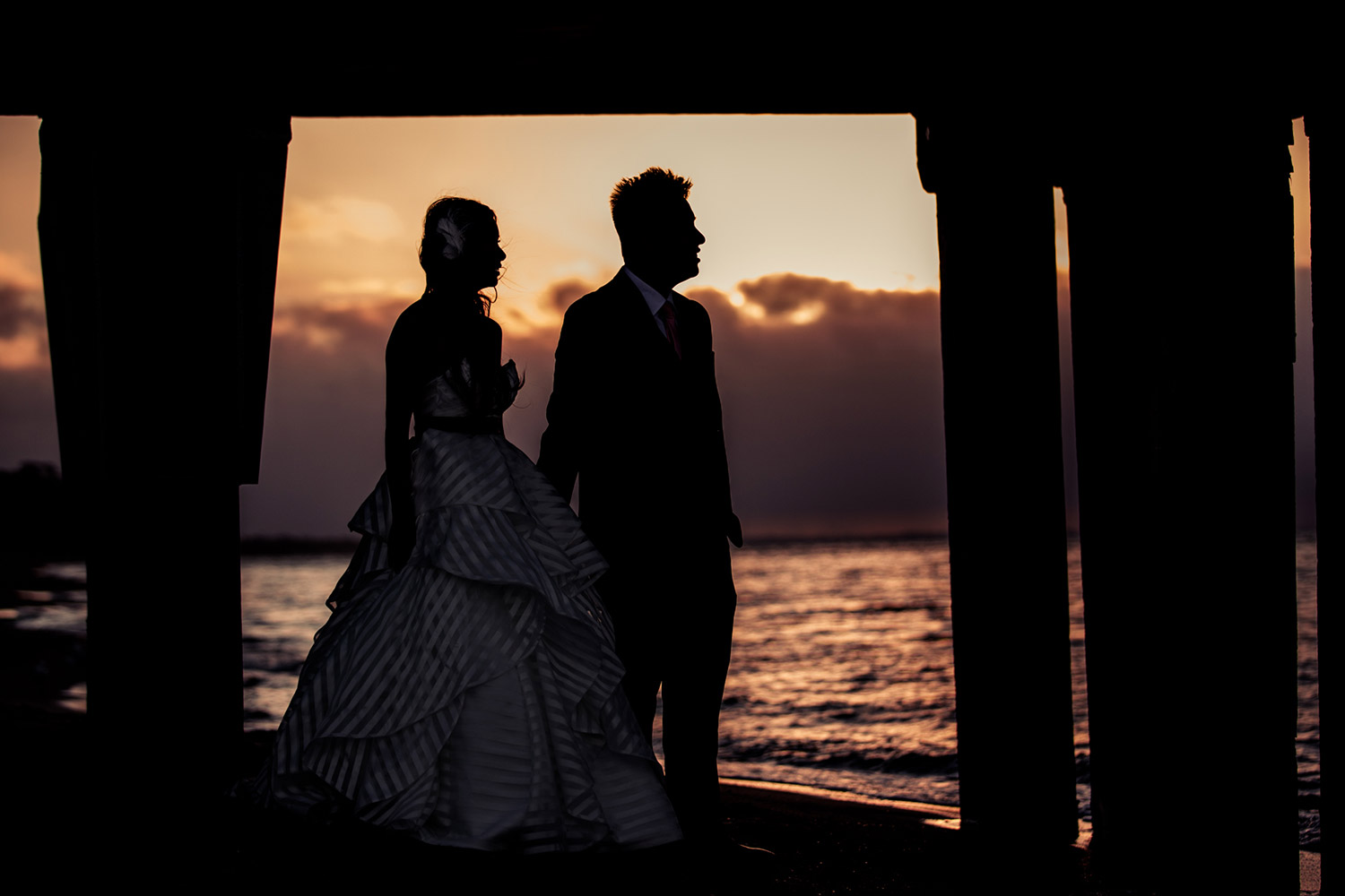 sunshine-coast-wedding-photographer-all-the-love-in-the-world-noosa-mooloolaba-glasshouse-brisbane-001.jpg