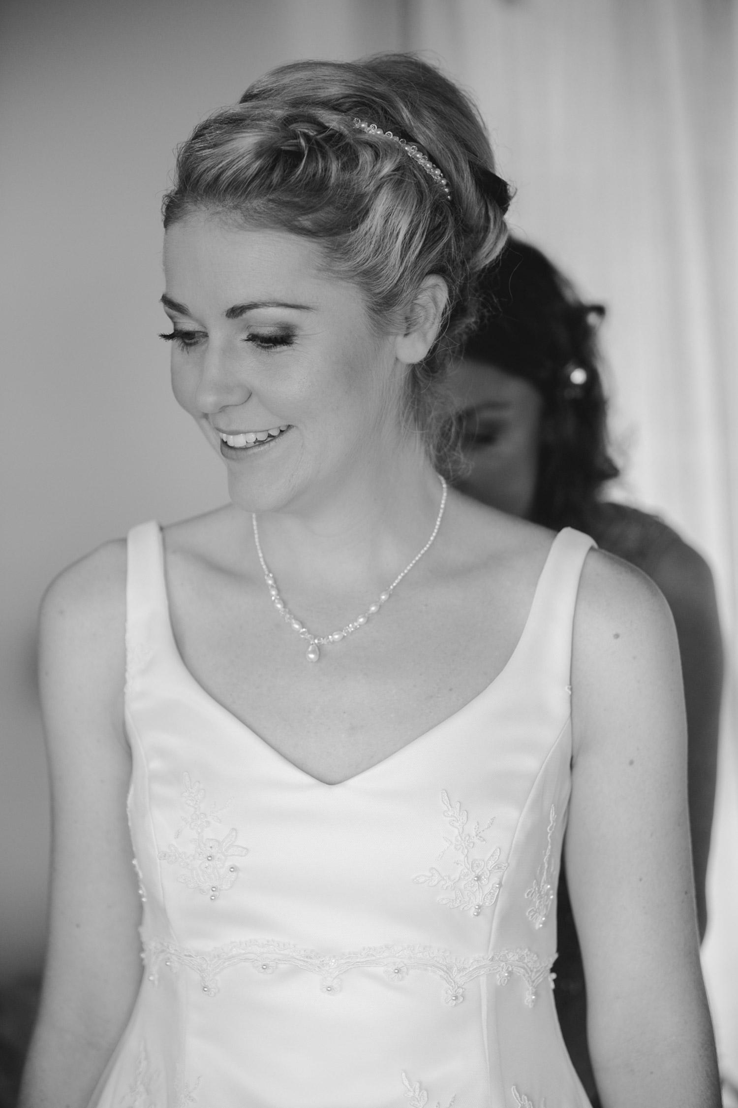 sunshine-coast-wedding-photographer-all-the-love-in-the-world-noosa-mooloolaba-glasshouse-brisbane-nat-jon-006.jpg