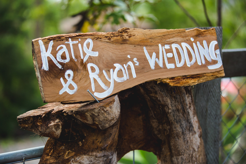 11-sunshine-coast-wedding-photography-all-the-love-in-the-world-noosa-mooloolaba-glasshouse-brisbane-katie-ryan4938.jpg