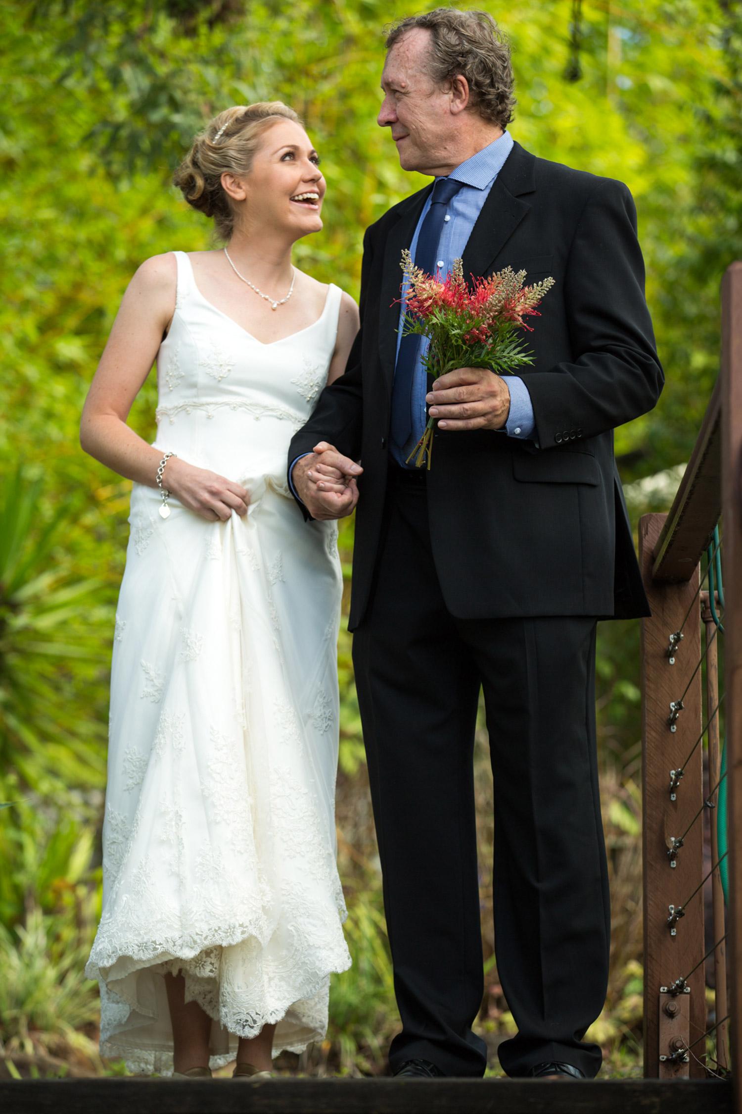 23-sunshine-coast-wedding-photography-all-the-love-in-the-world-noosa-mooloolaba-glasshouse-brisbane-katie-ryan5098.jpg