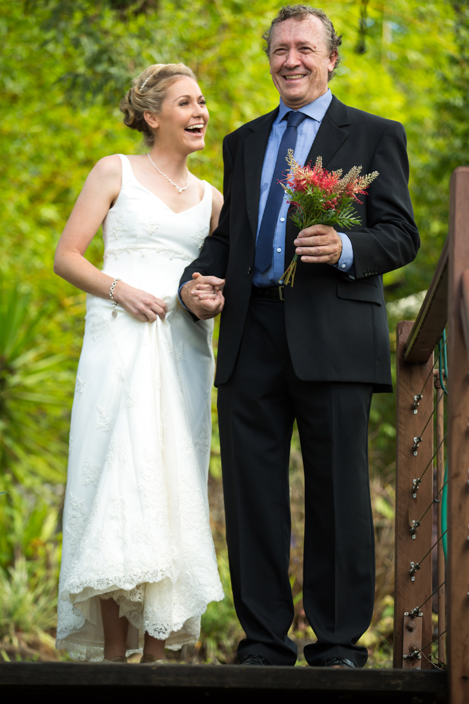 24-sunshine-coast-wedding-photography-all-the-love-in-the-world-noosa-mooloolaba-glasshouse-brisbane-katie-ryan5099.jpg