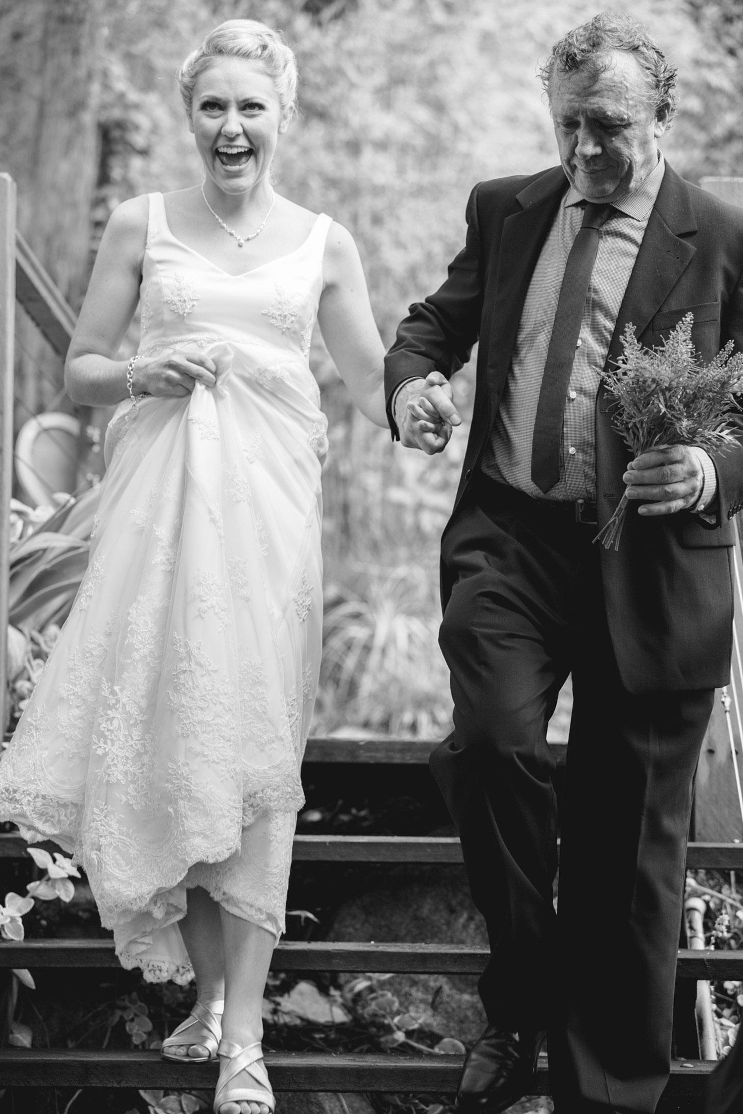 26-sunshine-coast-wedding-photography-all-the-love-in-the-world-noosa-mooloolaba-glasshouse-brisbane-katie-ryan5101.jpg