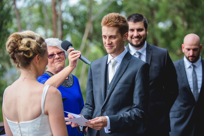 34-sunshine-coast-wedding-photography-all-the-love-in-the-world-noosa-mooloolaba-glasshouse-brisbane-katie-ryan5149.jpg