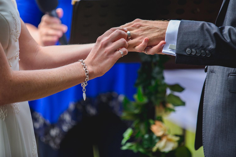 36-sunshine-coast-wedding-photography-all-the-love-in-the-world-noosa-mooloolaba-glasshouse-brisbane-katie-ryan5166.jpg