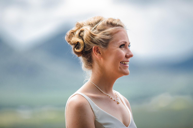 Wedding Ceremony Photography Sunshine Coast