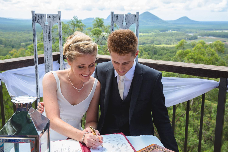 40-sunshine-coast-wedding-photography-all-the-love-in-the-world-noosa-mooloolaba-glasshouse-brisbane-katie-ryan7110.jpg