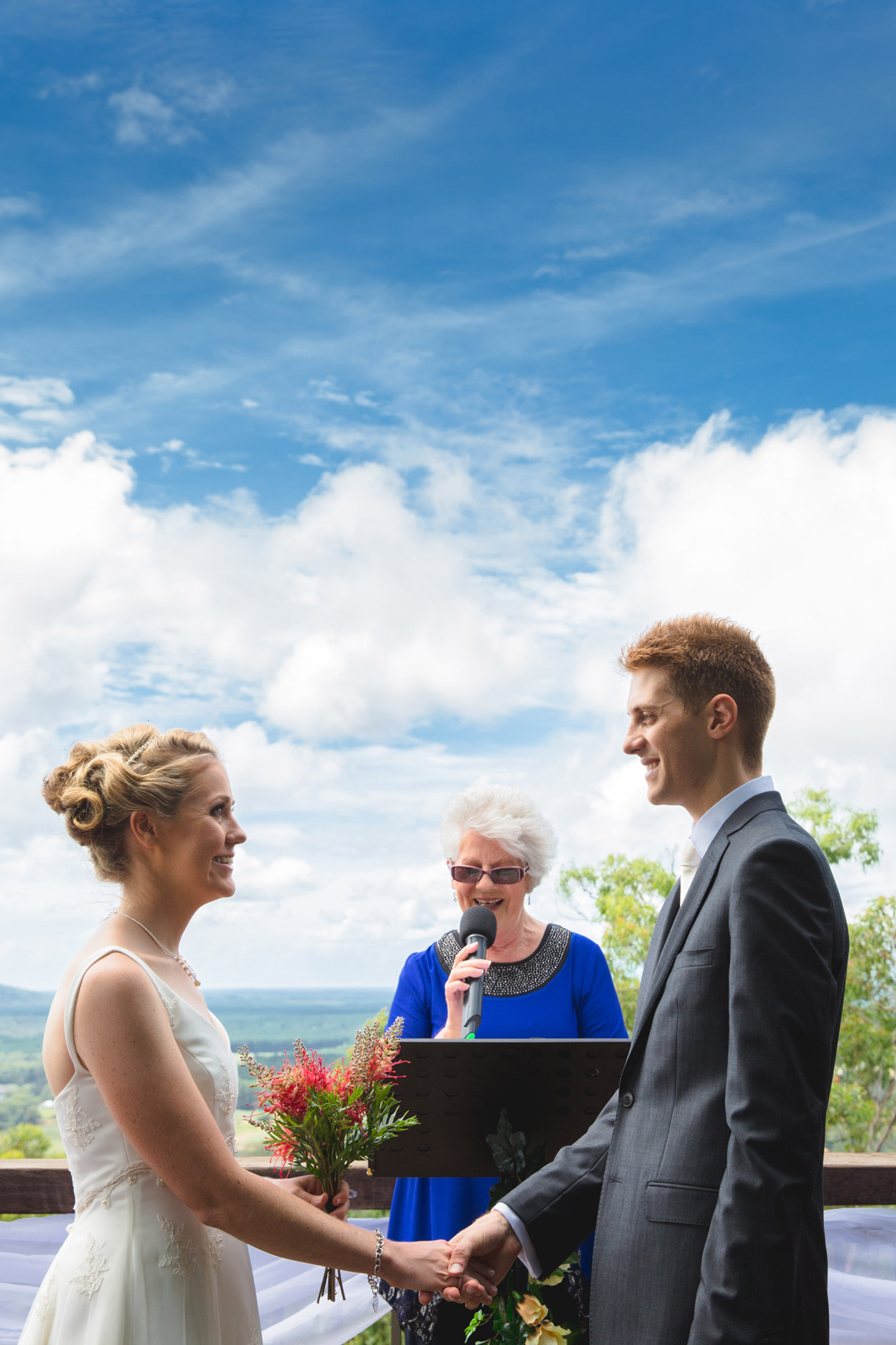 44-sunshine-coast-wedding-photography-all-the-love-in-the-world-noosa-mooloolaba-glasshouse-brisbane-katie-ryan7151.jpg