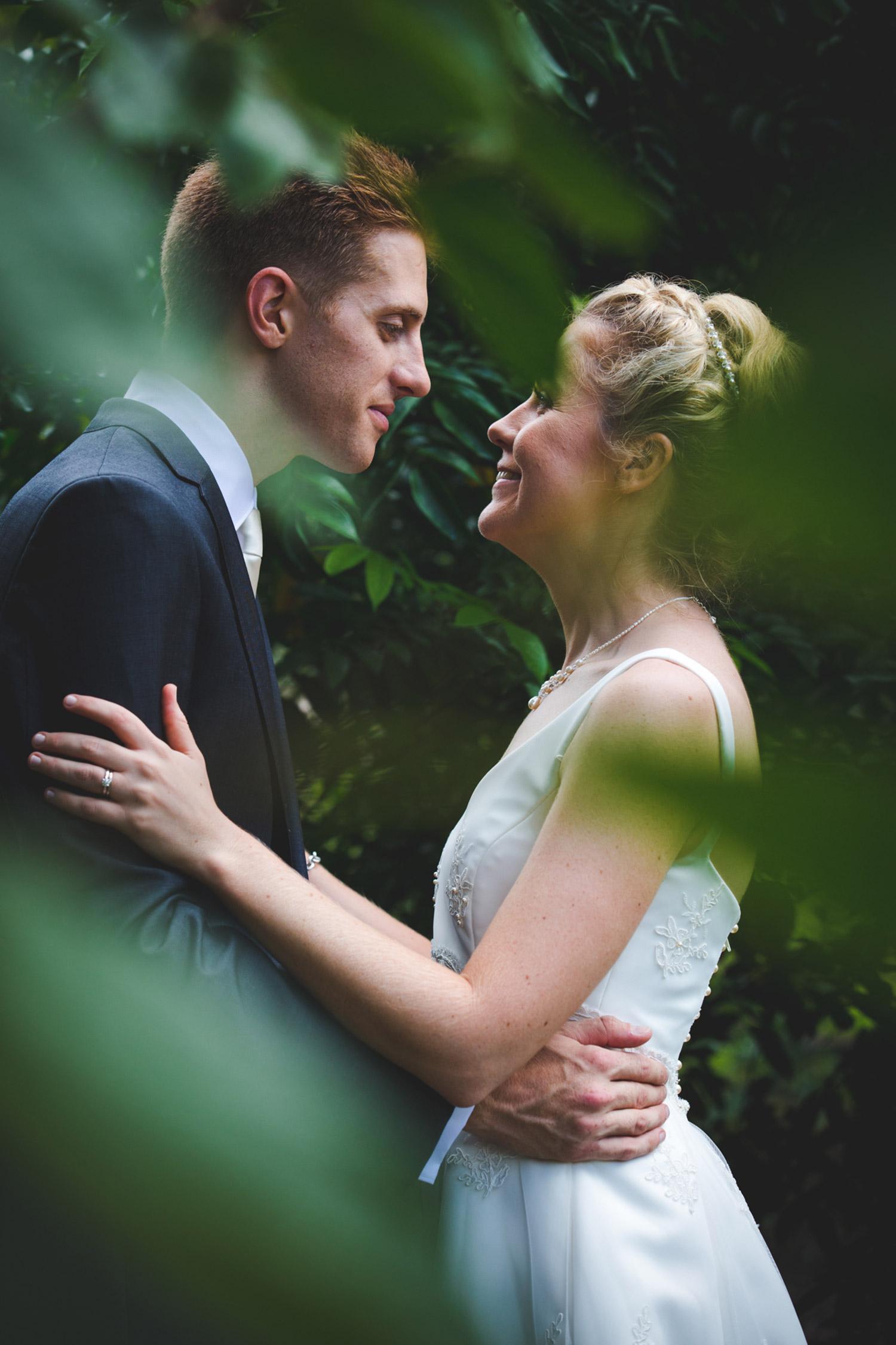 Wedding Photos Sunshine Coast