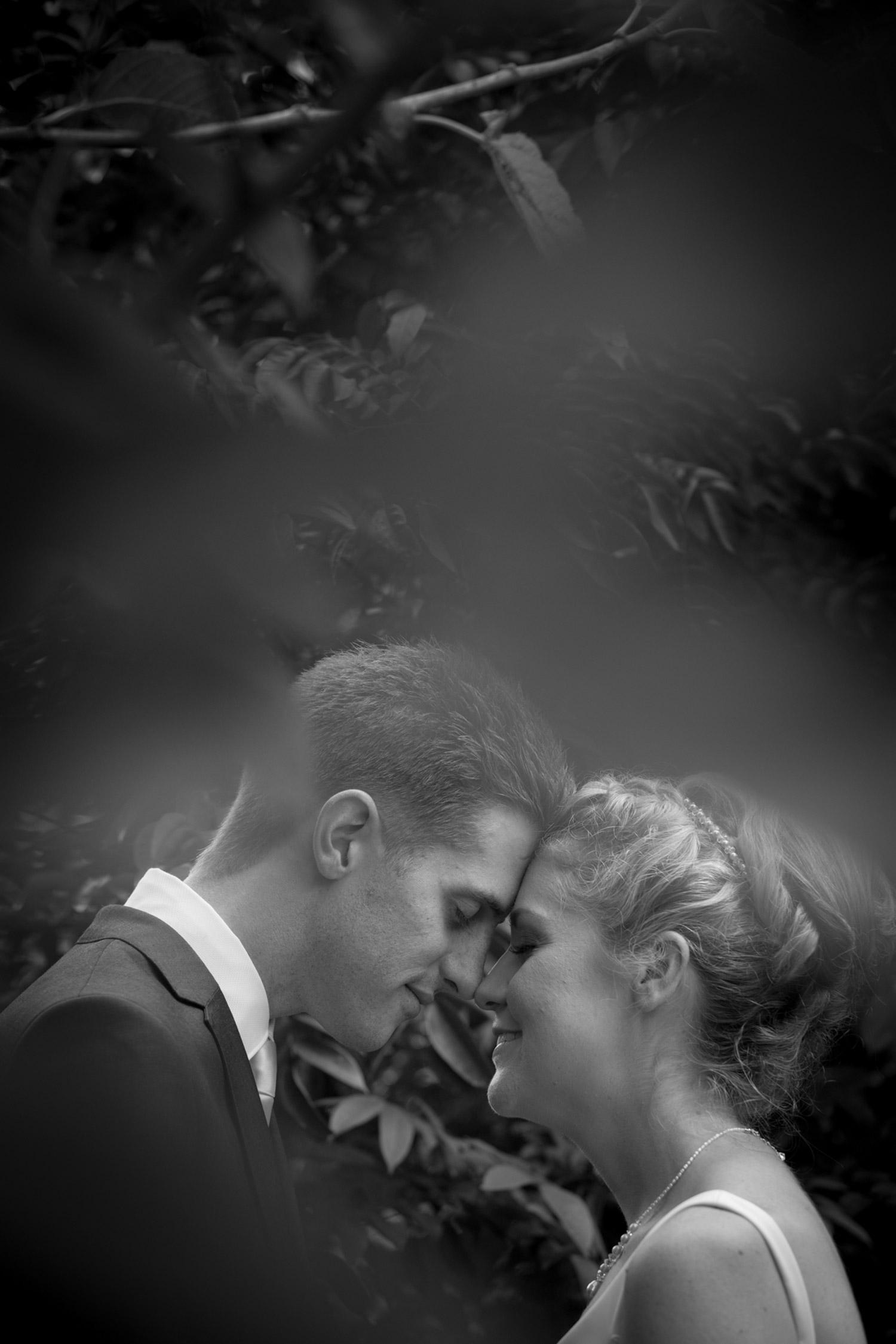 Love Wedding Photographer Uluramaya Retreat