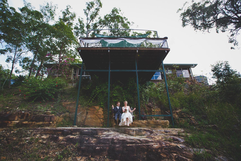 58-sunshine-coast-wedding-photography-all-the-love-in-the-world-noosa-mooloolaba-glasshouse-brisbane-katie-ryan5377.jpg