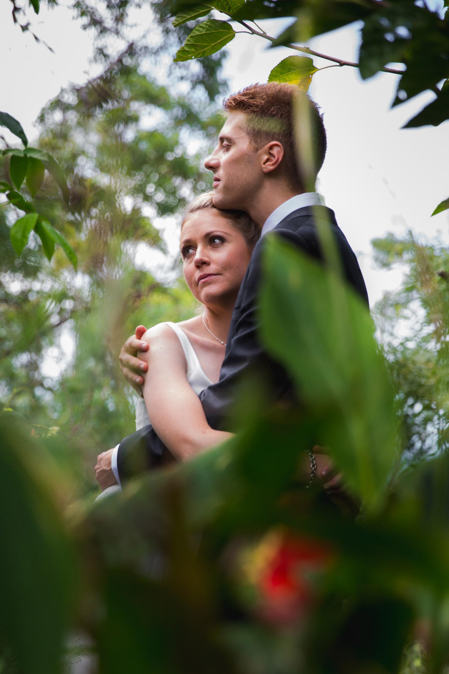 3-sunshine-coast-wedding-photography-all-the-love-in-the-world-noosa-mooloolaba-glasshouse-brisbane-katie-ryan7410.jpg