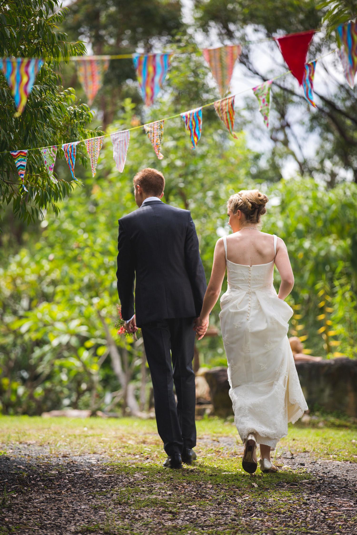 8-sunshine-coast-wedding-photography-all-the-love-in-the-world-noosa-mooloolaba-glasshouse-brisbane-katie-ryan5428.jpg