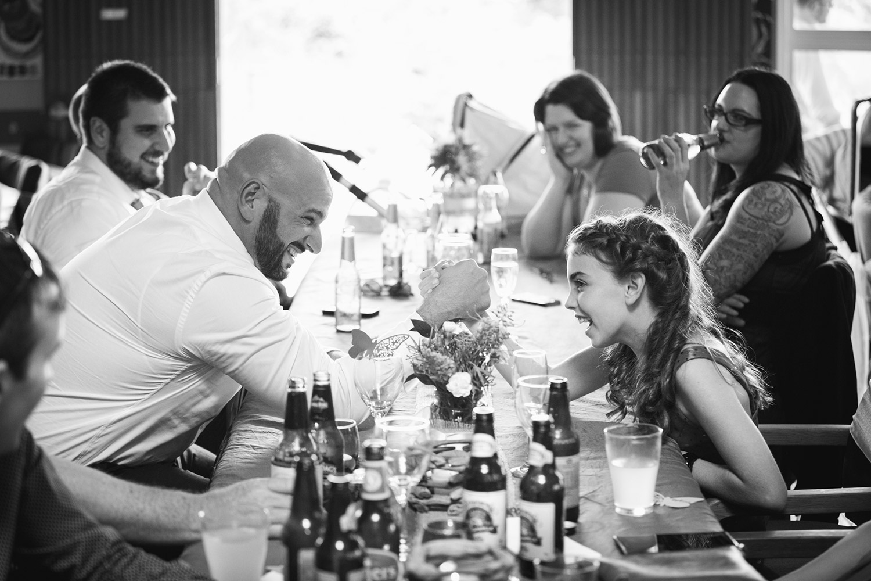 67-sunshine-coast-wedding-photography-all-the-love-in-the-world-noosa-mooloolaba-glasshouse-brisbane-katie-ryan5465.jpg