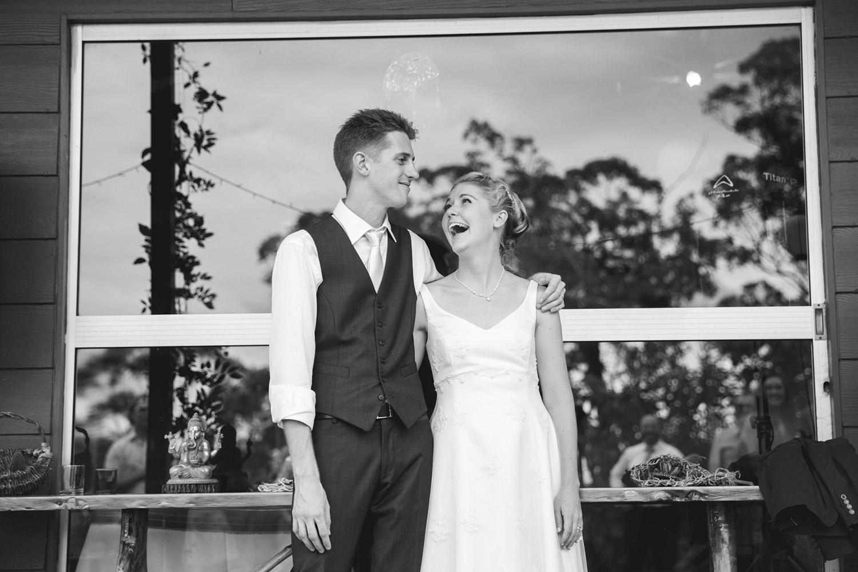 69-sunshine-coast-wedding-photography-all-the-love-in-the-world-noosa-mooloolaba-glasshouse-brisbane-katie-ryan7654.jpg
