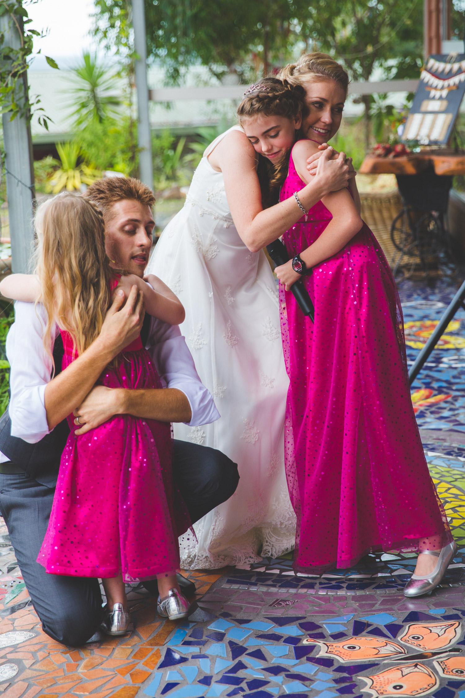 72-sunshine-coast-wedding-photography-all-the-love-in-the-world-noosa-mooloolaba-glasshouse-brisbane-katie-ryan7687.jpg