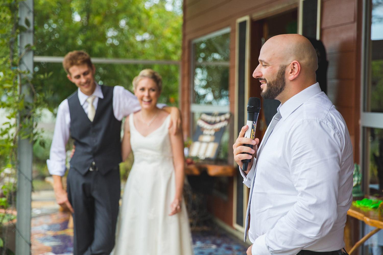 73-sunshine-coast-wedding-photography-all-the-love-in-the-world-noosa-mooloolaba-glasshouse-brisbane-katie-ryan7698.jpg