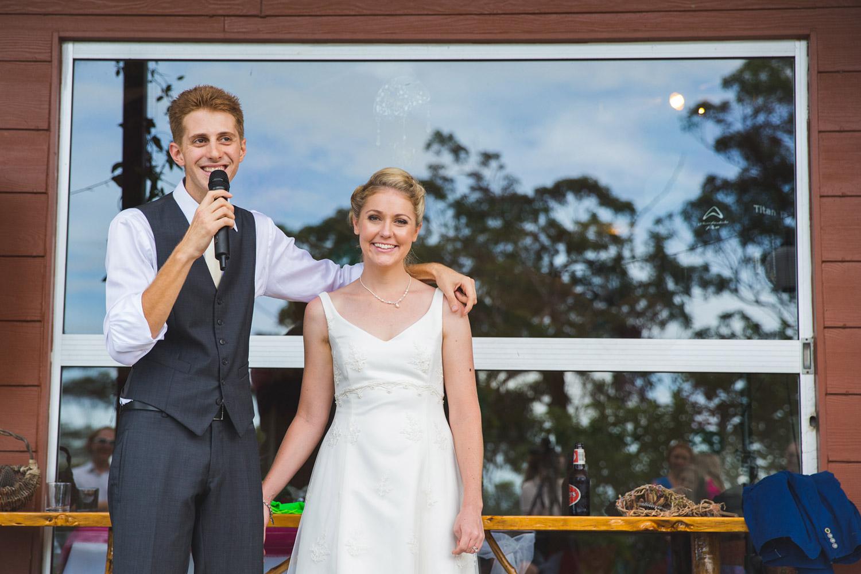 75-sunshine-coast-wedding-photography-all-the-love-in-the-world-noosa-mooloolaba-glasshouse-brisbane-katie-ryan7721.jpg