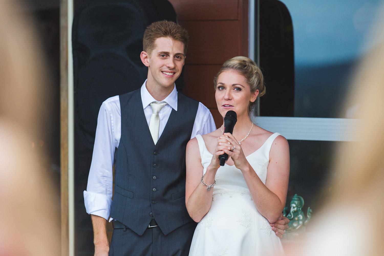 76-sunshine-coast-wedding-photography-all-the-love-in-the-world-noosa-mooloolaba-glasshouse-brisbane-katie-ryan5546.jpg
