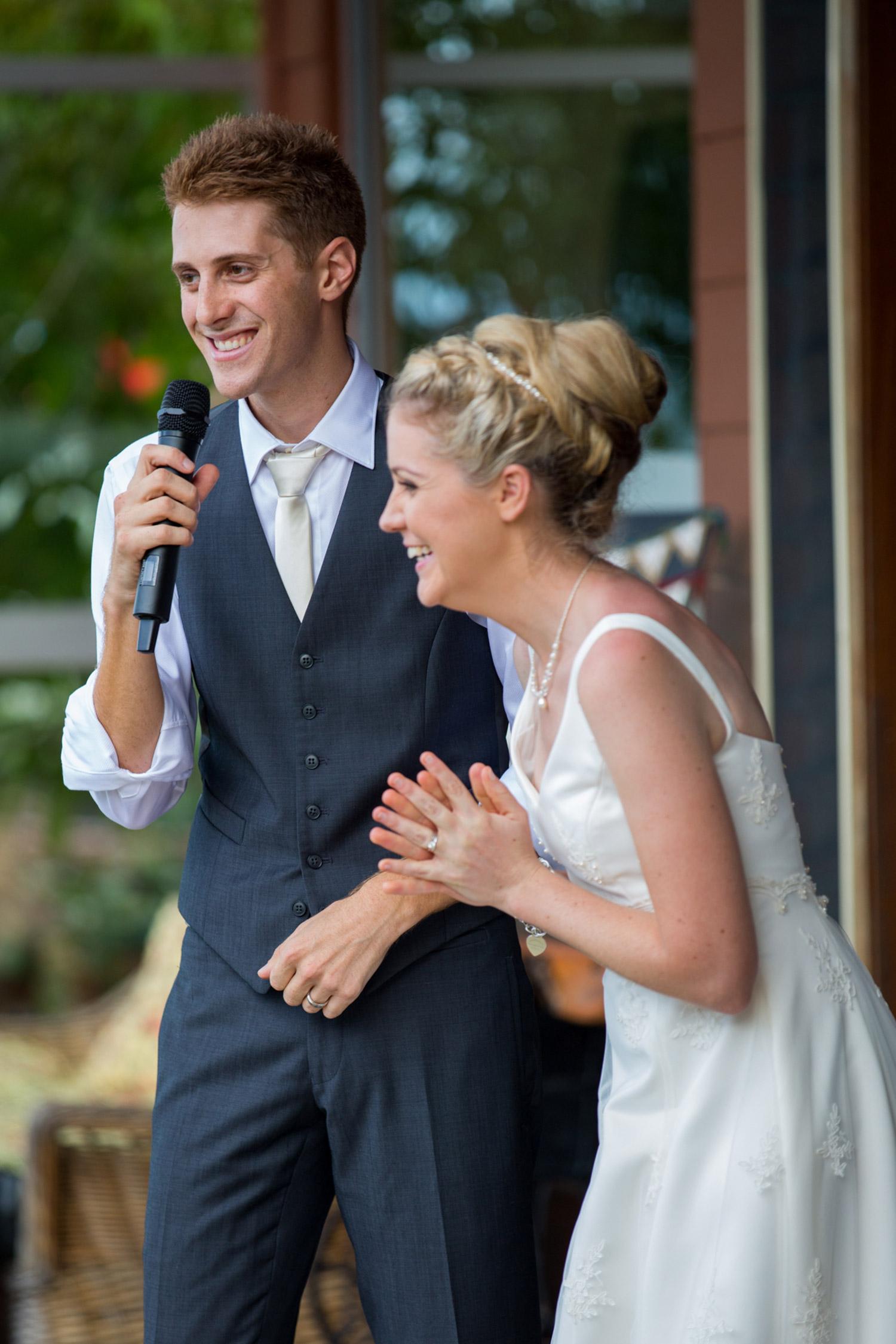81-sunshine-coast-wedding-photography-all-the-love-in-the-world-noosa-mooloolaba-glasshouse-brisbane-katie-ryan5565.jpg