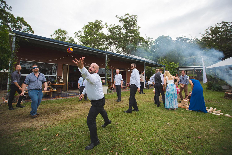 92-sunshine-coast-wedding-photography-all-the-love-in-the-world-noosa-mooloolaba-glasshouse-brisbane-katie-ryan5631.jpg