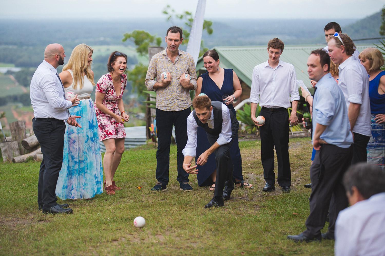 96-sunshine-coast-wedding-photography-all-the-love-in-the-world-noosa-mooloolaba-glasshouse-brisbane-katie-ryan5681.jpg