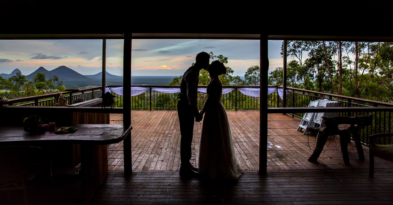 99-sunshine-coast-wedding-photography-all-the-love-in-the-world-noosa-mooloolaba-glasshouse-brisbane-katie-ryan7964.jpg