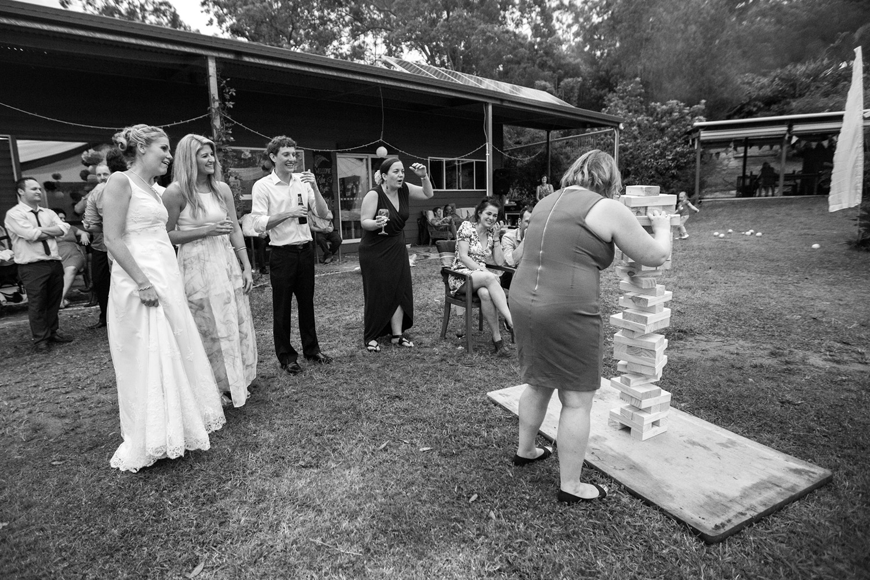 103-sunshine-coast-wedding-photography-all-the-love-in-the-world-noosa-mooloolaba-glasshouse-brisbane-katie-ryan5745.jpg
