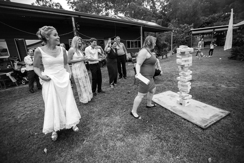 104-sunshine-coast-wedding-photography-all-the-love-in-the-world-noosa-mooloolaba-glasshouse-brisbane-katie-ryan5746.jpg