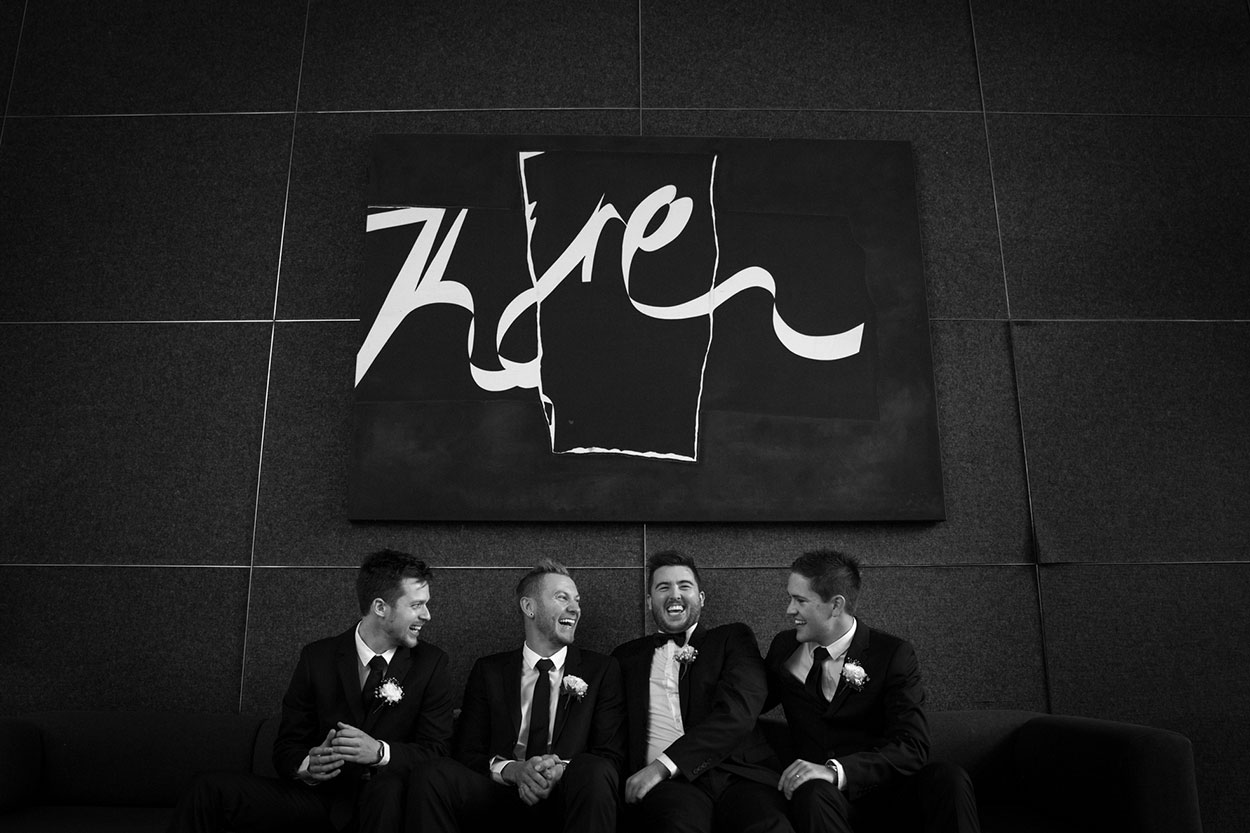 Top Sunshine Coast, Brisbane, Australian Destination Photographer - Noosa, Flaxton Pre Wedding Elopement Packages