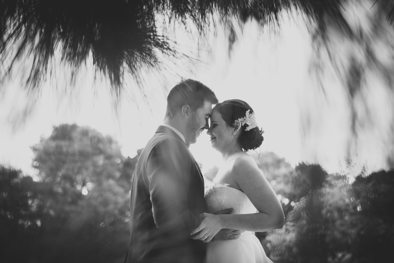Wedding Elopement, Noosa, Queensland - Sunshine Coast, Australian Destination Photographers