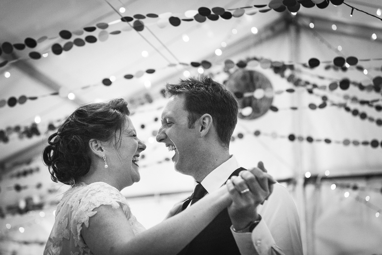 Montville Elopement Wedding - Sunshine Coast, Australian Destination Photographer