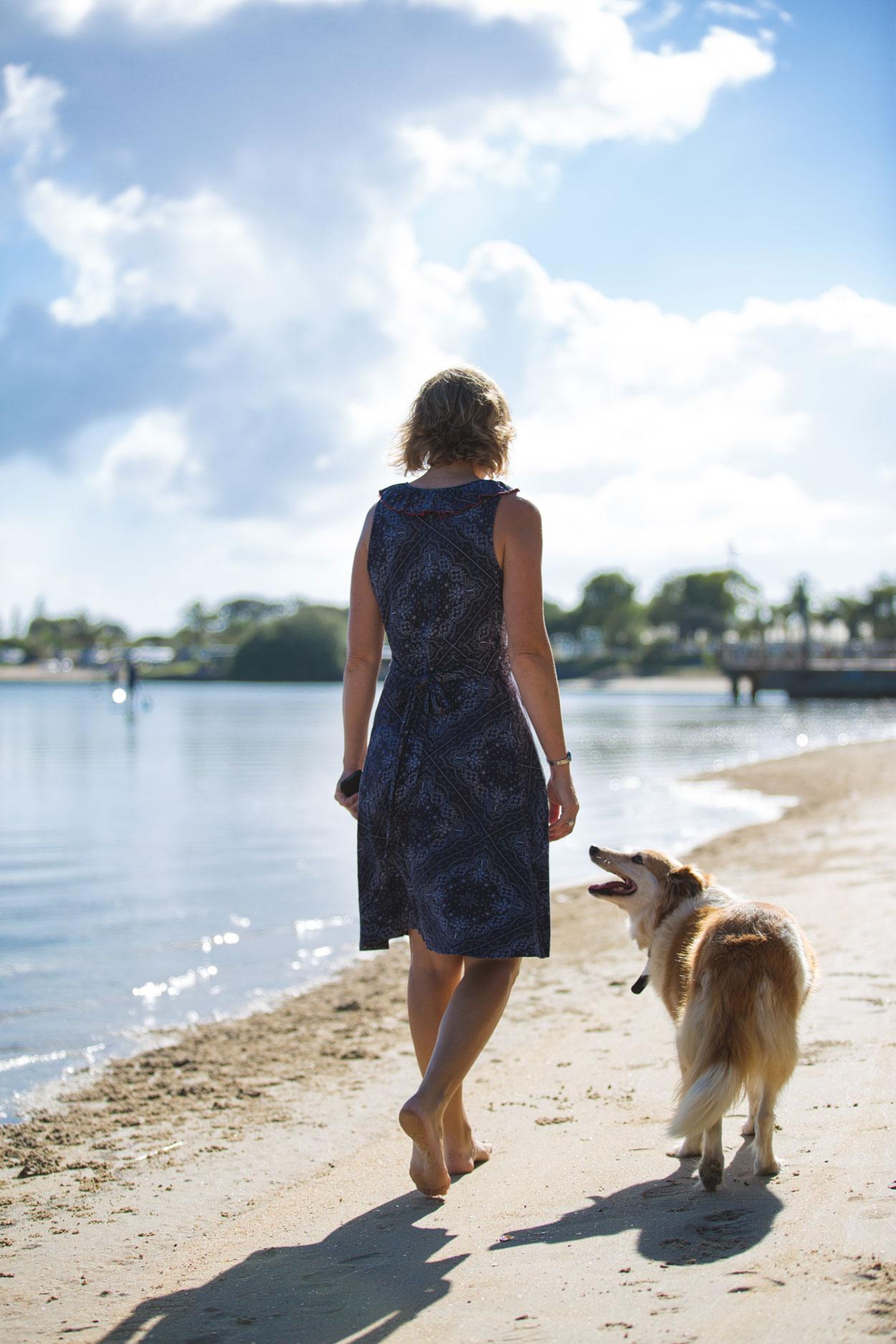 sunshine-coast-pet-photographer-animal-mooloolaba-maroochydore-buderim-mudjimba-marcoola-coolum-beach-sunrise-noosa-australian-maleny-caloundra-dog-all-the-love-in-the-world-photography-08