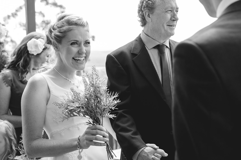 Elopement Wedding, Maleny and Brisbane - Flaxton, Sunshine Coast, Australian Pre Destination Photographer Packages