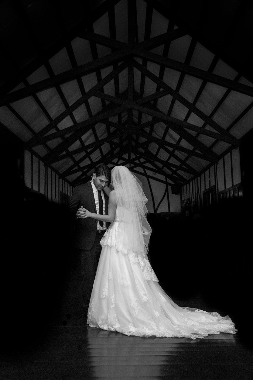 Husband and Wife Pre Wedding Elopement, Brisbane - Flaxton, Sunshine Coast, Australian Destination Photographer